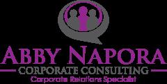 Abby Napora